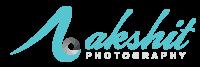Akshitphotography